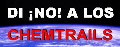no chemtrails