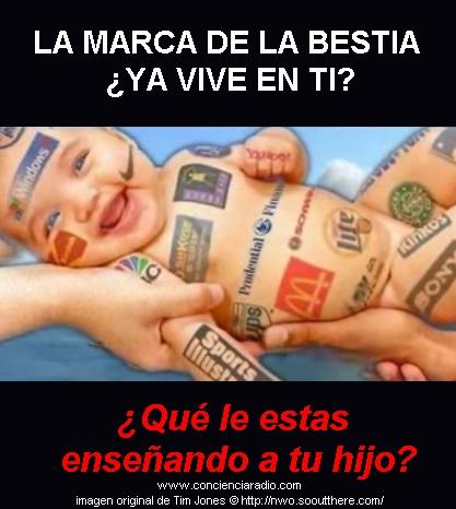 """No se puede mostrar la imagen """"http://www.concienciaradio.com/images/bebe_bestia.jpg"""" porque contiene errores."""