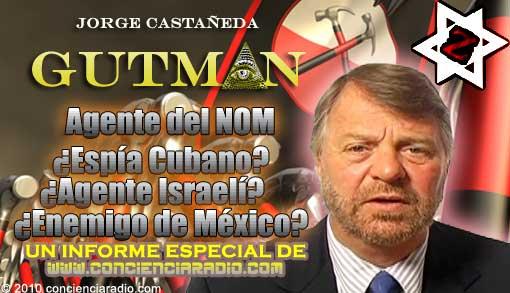 TERROR EN LA TORRE DE PEMEX Castagneda_splash