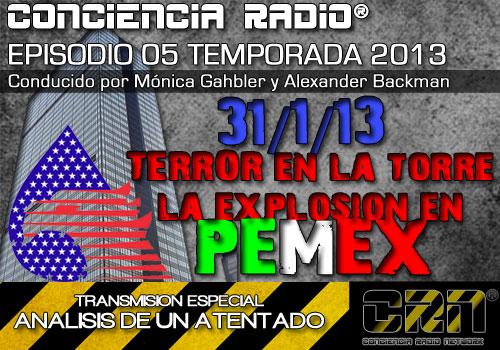 TERROR EN LA TORRE DE PEMEX Cr-temporada-2012-ep-05