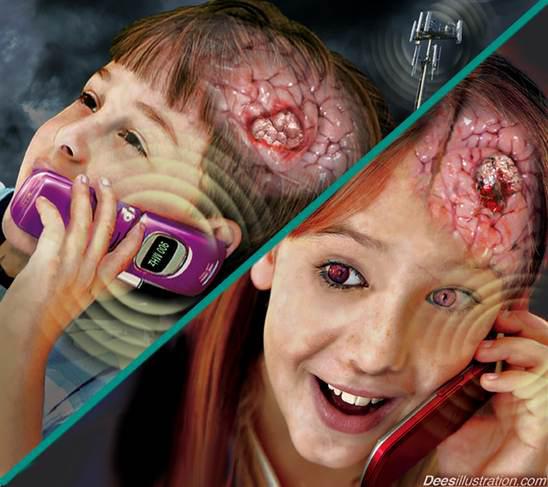 http://www.concienciaradio.com/images/tumor_dees.jpg
