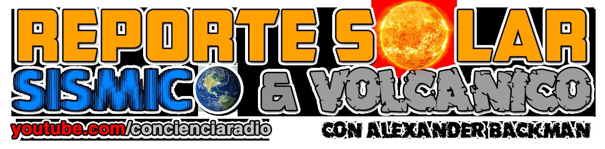 CONCIENCIA RADIO   CR NOTICIAS   CRN   Sitio Oficial Verificado