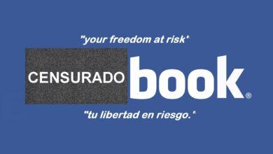 Photo of Opinión: Facebook prohíbe anuncios que cuestionan las vacunas